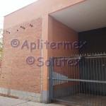 Aplitermex-Solutex002