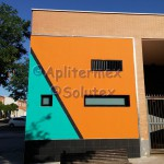 Aplitermex-Solutex015