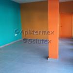 Aplitermex-Solutex016