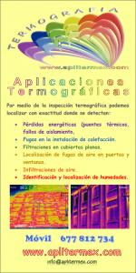 Flyer Aplitermex